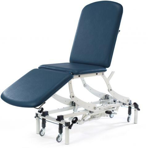 CLINNOVA Clinical Section Couch