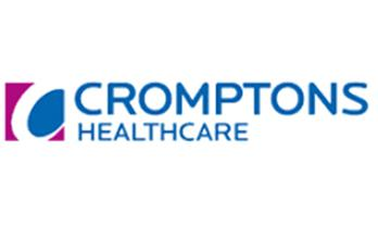 cromptons