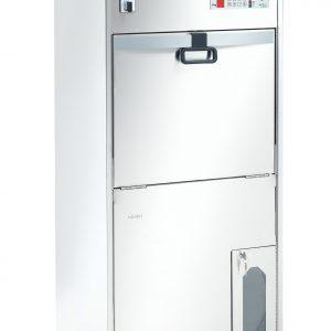 DEKO 190V WASHER DISINFECTOR