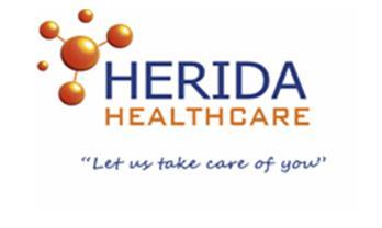 herida healthcare