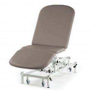 medicare bariatric couch