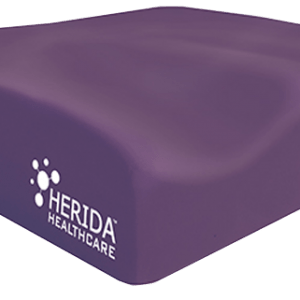 herida berkshire cushion