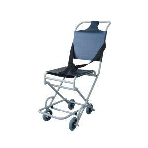 Ambulance Chairs
