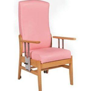 Bariatric Seatings
