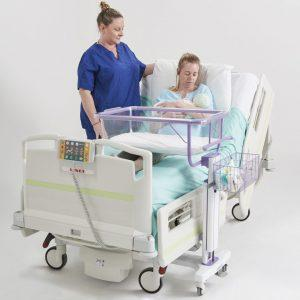 Cots & Postnatal
